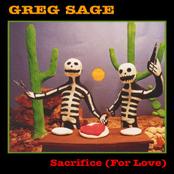 Sacrifice (For Love)
