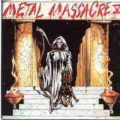 Metal Massacre V