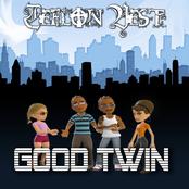 Good Twin (feat. Genia & Yamelet)