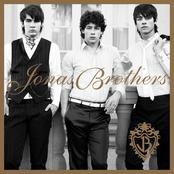 Jonas Brothers: Jonas Brothers