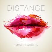 Distance (EP)