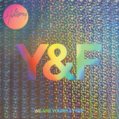 Hillsong Young and Free: We Are Young & Free (Live)