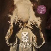 Alles brennt (Deluxe Version)