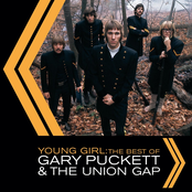 The Union Gap: Young Girl: The Best Of Gary Puckett & The Union Gap