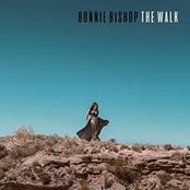Bonnie Bishop: The Walk