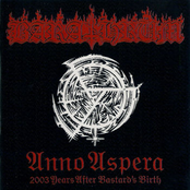 Anno Aspera - 2003 Years After The Bastard's Birth