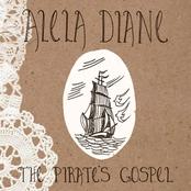Alela Diane: The Pirate's Gospel
