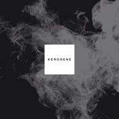 Armors: Kerosene