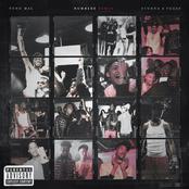 #'s (feat. Stunna 4 Vegas) [Remix]