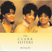 The Clark Sisters: Miracle