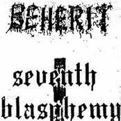 The Seventh Blasphemy