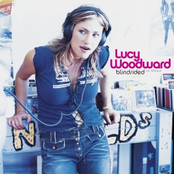 Lucy Woodward: Blindsided