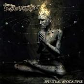 Monstrosity: Spiritual Apocalypse