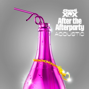 After The Afterparty (Acoustic)