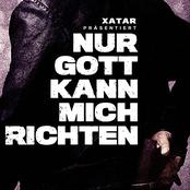 XATAR präsentiert: Nur Gott kann mich richten