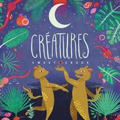 Sweet Crude: Créatures