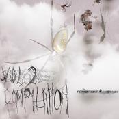Drakis // Compilation, Vol. 2