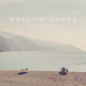 Hollow Coves: Wanderlust