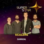 Surreal (Superstar) - Single