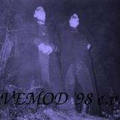 Demo 1998