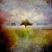 Halcyon: Pastures EP