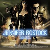 Jennifer Rostock - Der Film (Bonus Track Version)