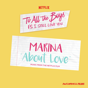 "About Love (From the Netflix Film ""To All the Boys: P.S. I Still Love You"") - Single"