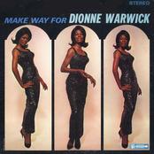 Dionne Warwick: Make Way for Dionne Warwick