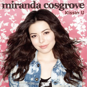 Kissin U - Single