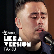 Leave (Get Out) [triple j Like A Version]
