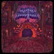 Witch Mountain: Cauldron of the Wild