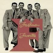 The Four Freshmen: Day by Day