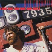Bill Champlin: Runaway