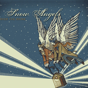 Over The Rhine: Snow Angels
