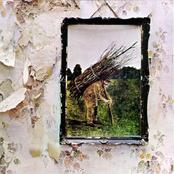 Led Zeppelin IV (1994 Remaster