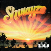 Shwayze-(Advance)