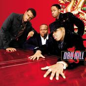 Dru Hill: Dru Hill