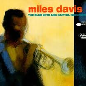Miles Davis The Blue Note And Capitol Recordings