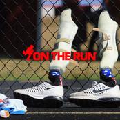 Хорошая примета (On the Run)