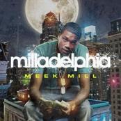 Milladelphia