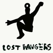 Lost Bangers