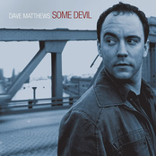 Some Devil [Bonus Disc] Disc 2