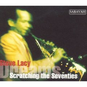 Scratching the Seventies (disc 3)