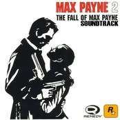 Max Payne 2 Soundtrack