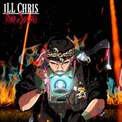 Ill Chris: Rise of Sensei