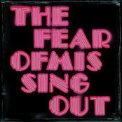 thefearofmissingout (Deluxe Version)