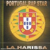 Portugal Rap Star