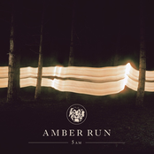 Amber Run: 5AM (Expanded Edition)