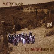 Matt Nathanson: Still Waiting for Spring