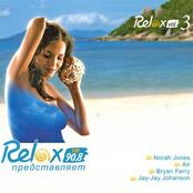 Relax FM vol.3